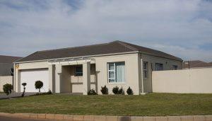 http://www.tgpconstruction.com/portfolio/calvin-estate-kraaifontein/